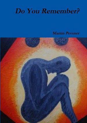 Bog, paperback Do You Remember? af Martin Pevsner