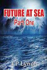 Future at Sea af C. P. Lynch