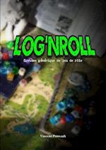 Log'nroll