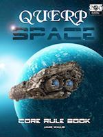 Querp Space