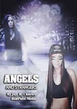 Angels and Strangers