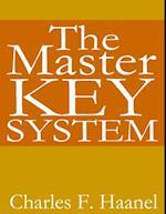 Master Key System af Charles Haanel