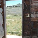 Break Free af Gerry Baird