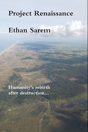Project Renaissance af Ethan Sarem
