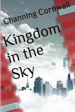 Kingdom in the Sky