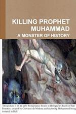 Killing Prophet Muhammad