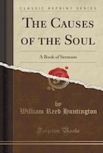 The Causes of the Soul