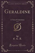 Geraldine, Vol. 2