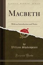 The Complete Works of William Shakespeare, Vol. 17 of 20