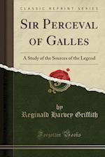 Sir Perceval of Galles