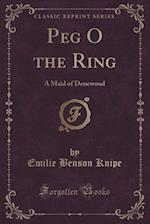 Peg O the Ring