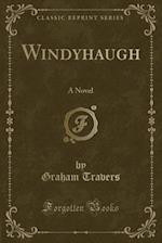 Windyhaugh