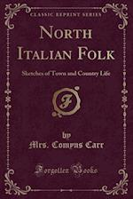 North Italian Folk