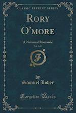 Rory O'More, Vol. 3 of 3
