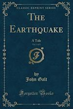 The Earthquake, Vol. 3 of 3