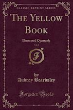 The Yellow Book, Vol. 8