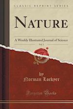 Nature, Vol. 3