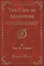 The Cape of Adventure