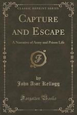 Capture and Escape