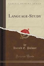 Language-Study (Classic Reprint)