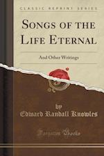 Songs of the Life Eternal