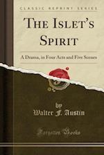 The Islet's Spirit