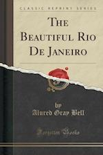 The Beautiful Rio de Janeiro (Classic Reprint)