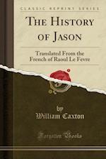 The History of Jason