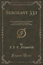 Sergeant 331