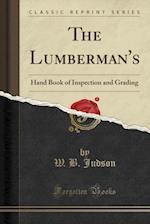 The Lumberman's