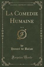 Etudes Philosophiques, Vol. 1 (Classic Reprint)