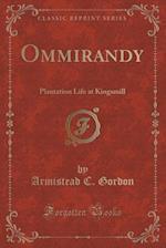 Ommirandy