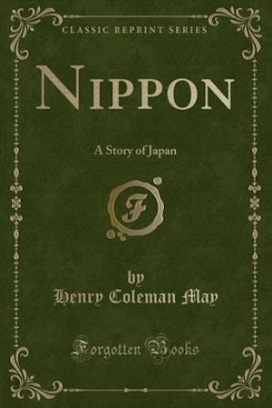Nippon af Henry Coleman May