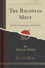 The Baconian Mint