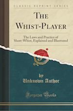 The Whist-Player
