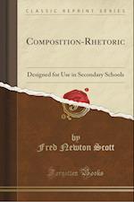 Composition-Rhetoric