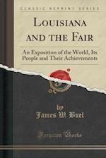 Louisiana and the Fair