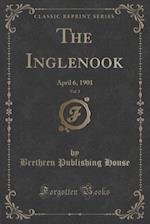 The Inglenook, Vol. 3 af Brethren Publishing House