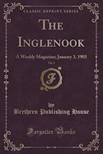 The Inglenook, Vol. 5 af Brethren Publishing House
