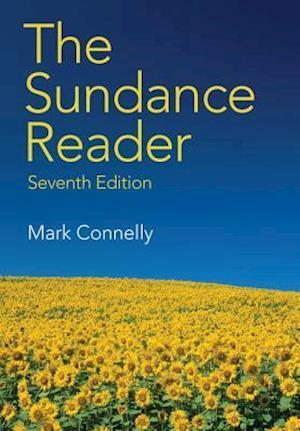 Bog, paperback The Sundance Reader af Mark Connelly