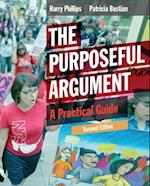The Purposeful Argument af Harry Phillips