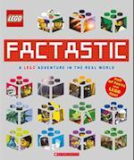 Factastic (LEGO)