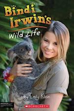 Bindi Irwin's Wild Life