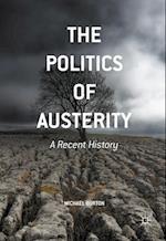 The Politics of Austerity