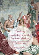 Teaching Psychology and the Socratic Method