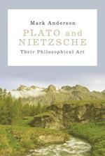 Plato and Nietzsche