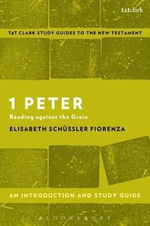 1 Peter: An Introduction and Study Guide af Elisabeth Sch ssler Fiorenza
