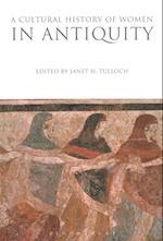A Cultural History of Women (Cultural Histories, nr. 7)