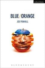 Blue/Orange (Modern Plays)