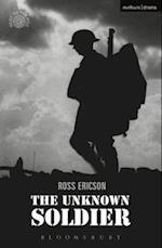 Unknown Soldier (Modern Plays)